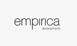 empirica