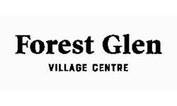 Forest Glen Village Centre
