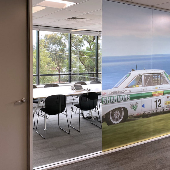 Shannons Insurance Artarmon Sydney